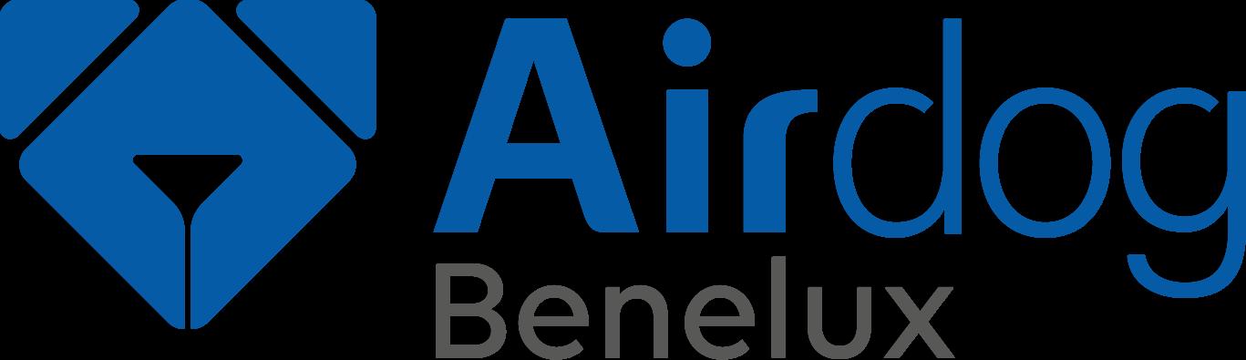 Airdog Benelux